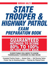 Norman Hall&#39;s State Trooper & Highway Patrol Exam Preparation Book (eBook)